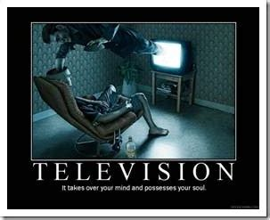 8 best images about tv in front of window on pinterest ms h2os science class how does watching too much tv