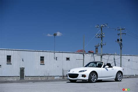 mazda canada office 2014 mazda mx 5 gt review editor s review car news auto123