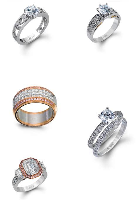 wedding rings utah salt lake city utah lgbt friendly wedding jewelers