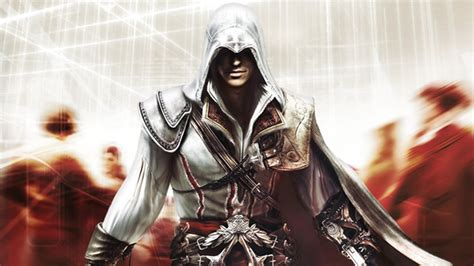 Assasin Creed Ii assassin s creed the ezio collection wiki guide ign