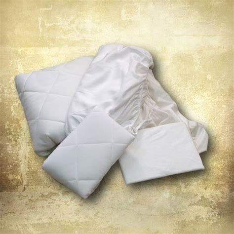 What Are Pillow Protectors by Mattress Pillow Protectors Cavelli Linen