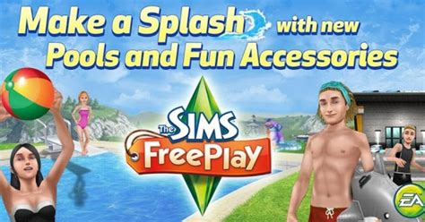 the sims 3 apk mod the sims freeplay mod apk v5 20 2 unlimited money free