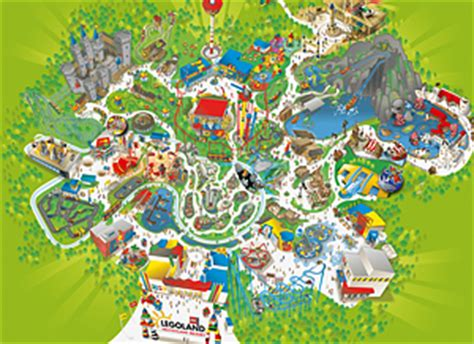 printable map legoland windsor lego com attractions legoland germany