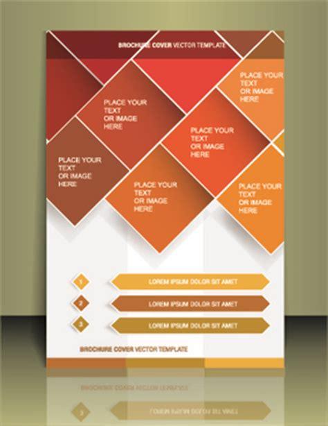 creative flyer design vector organic flyers creative designs free vector download