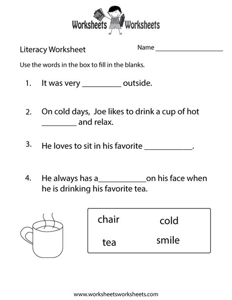 worksheet weather worksheets for kindergarten worksheet