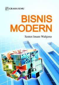 Buku Manajemen Produksi Modern Buku 1 Edisi 3 Aw penerbit graha ilmu www grahailmu co id