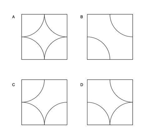 image visual pattern recognizing visual patterns brilliant math science wiki