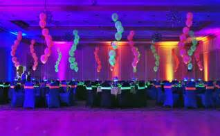 Event Theme Ideas kelowna wedding event planners ttm events corporate rentals