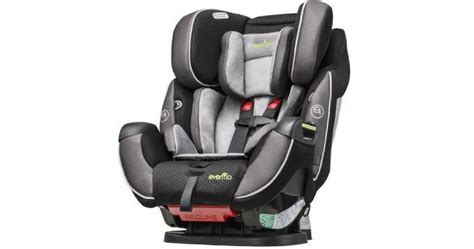 evenflo car seat expiration date deal evenflo car seat for 122 35 southern savers