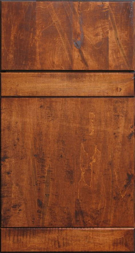 wormy maple kitchen cabinets wormy maple sawn custom cabinet door other metro
