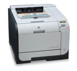 hp laser color printer hp color laserjet cp1215 printer electronics