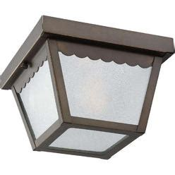 outdoor light fixture with power outlet outdoor lighting fixtures with power outlet