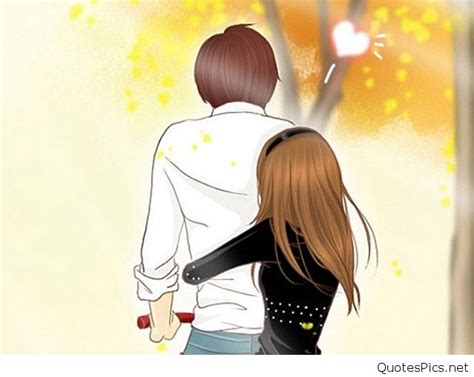 love romantic couple wallpapers for mobile facebook