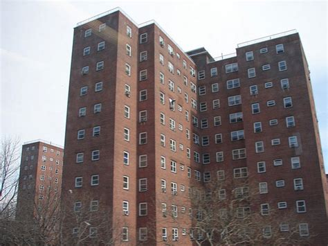 nycha housing number nycha archives archpaper com archpaper com