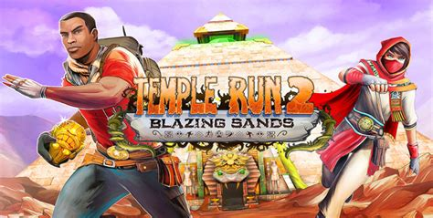 temple run 2 apk v1 40 mod unlimited temple run 2 apk mod v1 28 offline unlimited diamonds for android free4phones