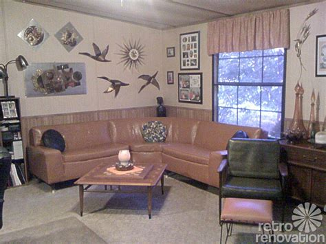 1960s living room furniture couches for 1940s 1950s or 1960s living rooms upload photos of your living room decorating
