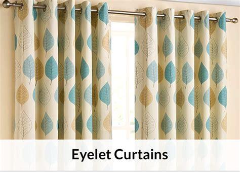 ebay curtains multi colour tartan check ready made eyelet curtains ebay