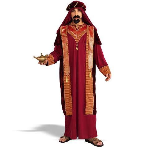 three wisemen newhairstylesformen2014 com wise man costume newhairstylesformen2014 com