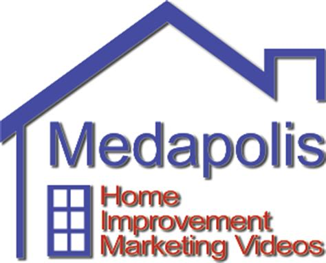 home improvement marketing minneapolis mediapolis
