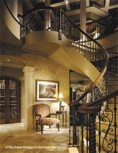 foyer synonym the goal of the design was to create a luxury home with an