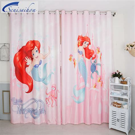 little girl blackout curtains popular pink bedroom curtains buy cheap pink bedroom