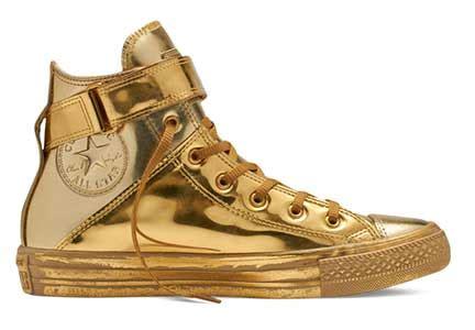 Harga Converse Gold order gold high top converse 5247a 8379b