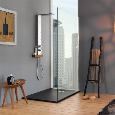 colonna attrezzata doccia colonna doccia attrezzata axi samo kr5000 edil siani