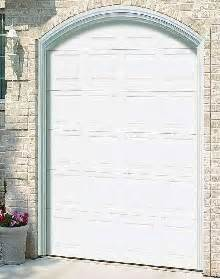 salem overhead door salem overhead door overhead door salem garage door