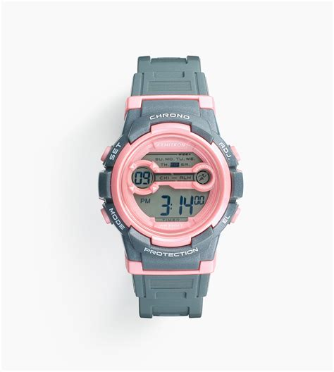 s watches