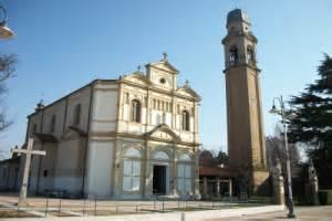 ufficio turismo chioggia citt 224 di venezia comune municipalit 224 chirignago