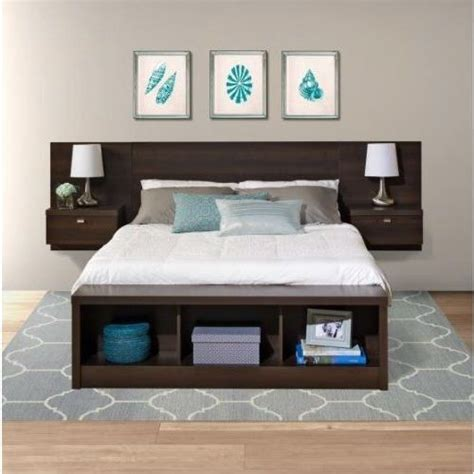 Do It Yourself King Size Headboard by Best 20 Headboards Ideas On Diy Headboards
