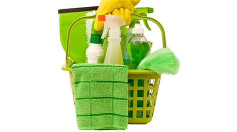 Apartment Cleaning Hiring House Cleaning Sacramento Book To Clean Agency