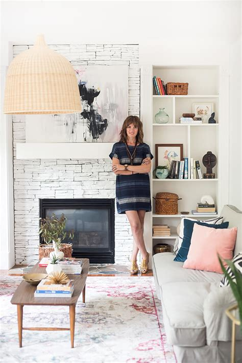 fresh home interiors top 28 fresh home interiors fresh home interiors
