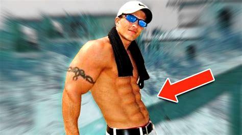 best fail best photoshop fails 20 pics topbestpics