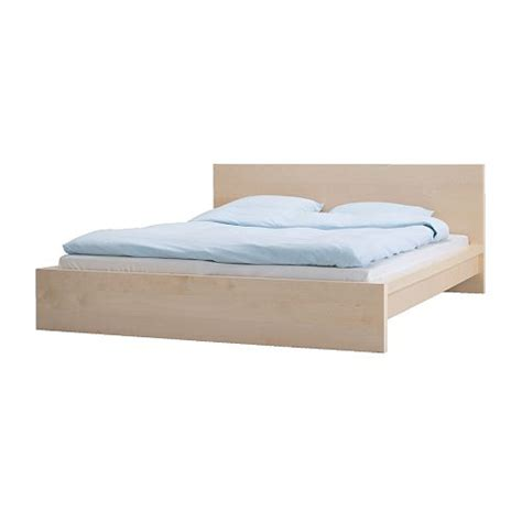 cheap platform bed frames full bed frame