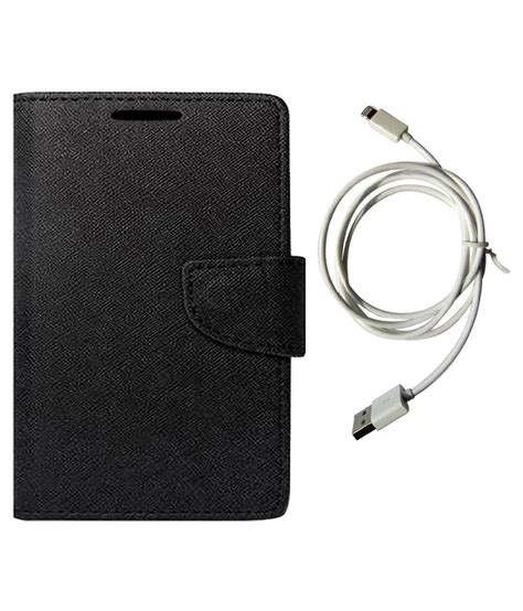 Ume Flip Samsung Grand 2 7106 Flip Cover Samsung Grand 2 7106 dcoll synthetic flip cover for samsung galaxy grand 2