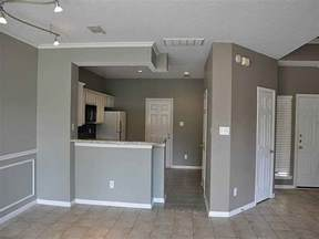 Best Home Interior Paint Colors by Best Gray Paint Colors For Home With Countertop