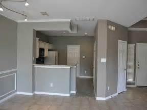 popular home interior paint colors interior best gray paint colors for home behr paint