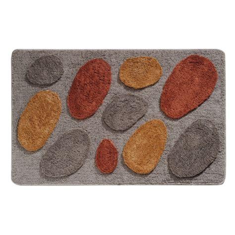 interdesign bath rugs interdesign microfiber bath rug in bathroom rugs