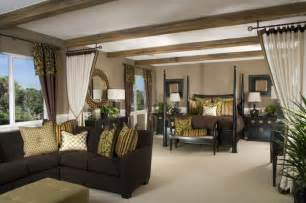 split master bedroom 21 stunning master bedrooms with couches or loveseats
