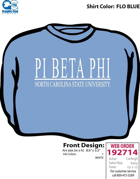 pi phi colors 104 best images on shirt ideas