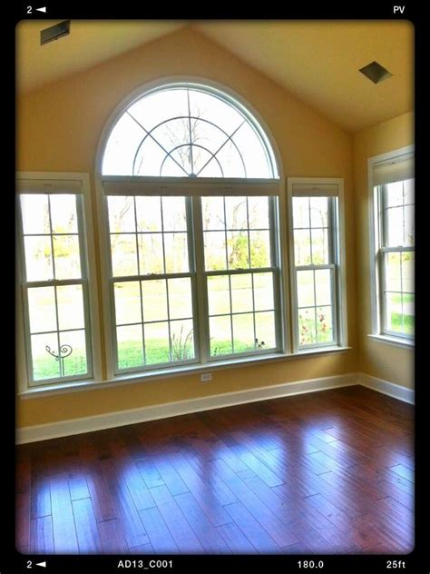 3 bedroom house painting cost cost to paint bedroom 28 images cost of painting a