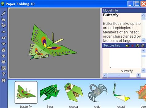 Origami Program - origami norbet chomikuj pl