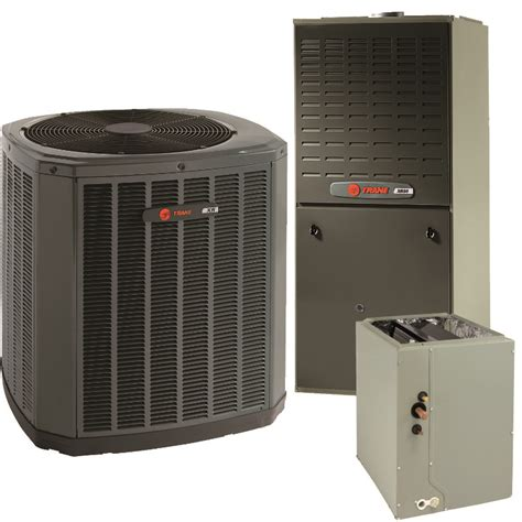 induction units trane trane xr80 capacitor 28 images trane xt80 single stage constant torque 80 afue gas xl80