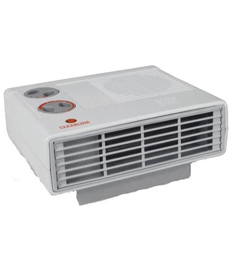 room heat blower room heater blower thermostat longlife element 1000 2000watt by clearline price in india buy