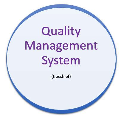 quality management thesis 10 steps to a better college application essay for the