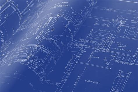 make a blue print how to make blueprint paper