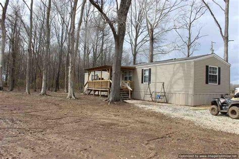 issaquena county 1 285 177 acres 4 corner properties