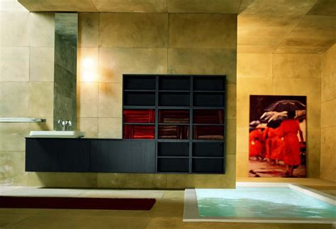 red and yellow bathroom ideas 50 modern bathrooms