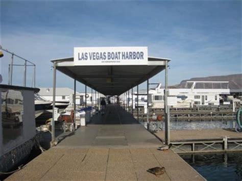 las vegas boat harbor las vegas boat harbor lake mead nra marinas on